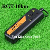 Bút soi cáp quang 10Km RGT