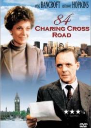 Số 84 Đường Charing Cross (1987)