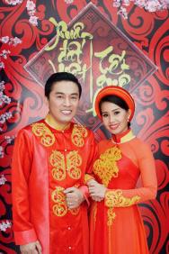GaLa Nhạc Việt 5 – Xuân đất Việt tết quê hương (2015)