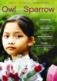 10 Bộ Phim Ý Nghĩa Cho Ngày Quốc Tế Thiếu Nhi (2017)