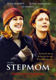Tổng Hợp Những Phim Hay Về Tình Mẫu Tử (1998)