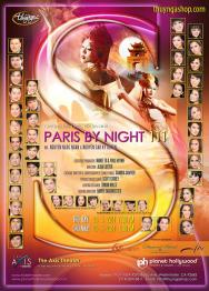 Thúy Nga: Paris By Night 111 – Chủ đề S (2014)
