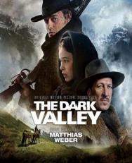 Thung lũng bóng tối (2014)