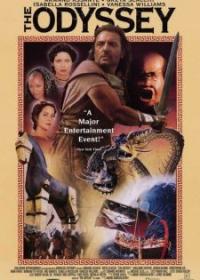 Anh Hùng Odyssey (1997)