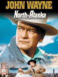 Mỏ Vàng Alaska (1960) ()