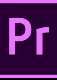 Tải về Adobe Premiere Pro CC 2019 cho MacOS