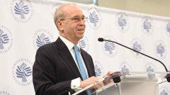 Mỹ tăng hợp tác chiến lược với Ấn Độ Dương - Thái Bình Dương: Xu hướng và quan ngại