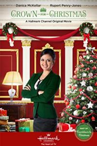 Vương Miện Giáng Sinh (2015)