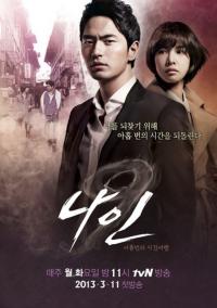 Chín Lần Ngược Thời Gian (2013)