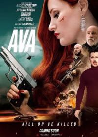 Sát Thủ Ava (2020)