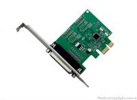 Card chuyển đổi PCI Express to LPT