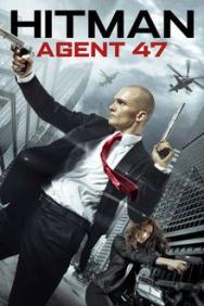 Sát Thủ: Mật Danh 47 (2015)