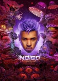 Chris Brown – Indigo (2019) [FLAC]