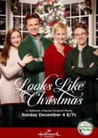Có Vẻ Là Giáng Sinh (2016)