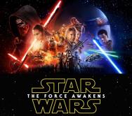 Bộ sưu tập : Chiến tranh Giữa các vì sao (1->7)