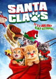 Ông Mèo Noel (2015)